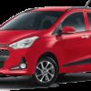 hyundai i10 hatchback 2021 hyundaitruongchinh net 100x100 - Grand i10