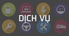 icon Dich Vu - Trang chủ