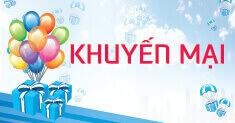 icon Khuyen Mai 02 - Trang chủ