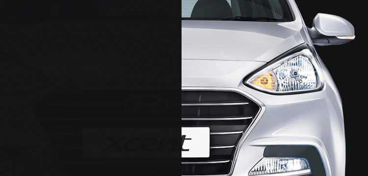 hyundai i10 sedan 2021(đèn xe)