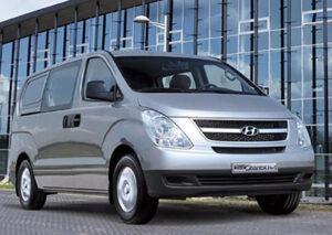 gia xe hyundai grand starex 2021 2022 hyundaitruongchinh net 16 300x213 - Trang chủ